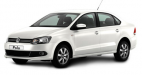 Аренда VW POLO SEDAN MT, Седан